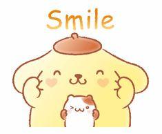 🍦🍰🍮 Sanrio Wallpaper, Cute Anime Wallpaper, Sanrio Characters, Cute Characters, Sanrio Danshi, Hug Gif, Cute Love Gif, Cartoon Stickers, Little Twin Stars