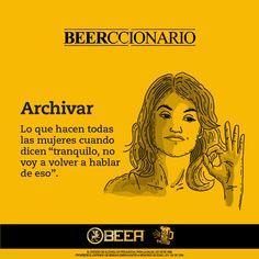 Beer Humor, Yuri, Wine, Movie Posters, Colombia, Film Poster, Billboard, Film Posters
