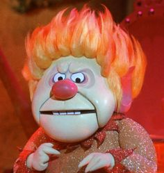 the heatmiser - Google Search