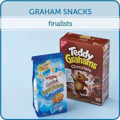 What to Eat with Diabetes: Best Sweet Diabetic Snacks   Diabetic Living Online