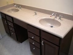 Vanities Google Search And Galleries On Pinterest