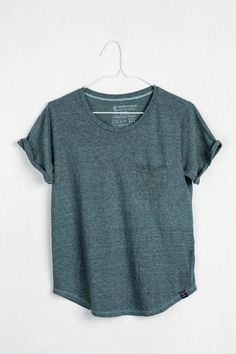 Womens Standard Pocket Tee - black cotton shirt mens, white shirt mens, pink and blue mens shirt *sponsored https://www.pinterest.com/shirts_shirt/ https://www.pinterest.com/explore/shirts/ https://www.pinterest.com/shirts_shirt/mens-shirts/ http://us.asos.com/men/shirts/cat/?cid=3602