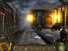1 Moment of Time Silentville - screenshot do jogo 3 #jogo #jogos