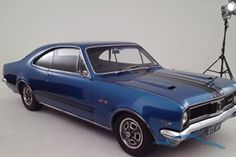 1970 Holden Monaro GTS HT Australian Muscle Cars, Aussie Muscle Cars, Holden Monaro, American Classic Cars, Old Signs, General Motors, Cars And Motorcycles, Hot Rods, Ford