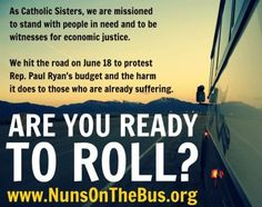 Google Image Result for http://blogs.detroitnews.com/politics/files/a-nuns-on-the-bus-475x376.jpg%3F9d7bd4