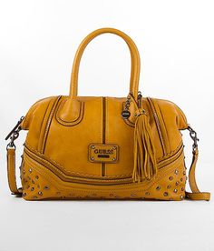 Guess Chelsea Purse...from The Buckle