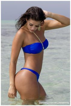 rashmi roya is the name of beauty in cityvadodara. Haye guys I am rashmi from vadodara I am using modern way of permotion to my work as I am expert in this work.you find the best service with me . http://www.romanceinvadodara.in/ https://twitter.com/rashmi_roya