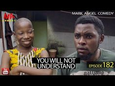 [Comedy Skit] Mark Angel Comedy – You Will Not Understand (Episode Comedy Skits, Comedy Memes, Latest Funny Videos, Very Funny Gif, Mercy Johnson, Hot Song, Instagram And Snapchat, Funny Video Memes