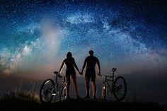 Les meilleures relations : Nous avons toujours beaucoup d'attentes en ce qui concerne la romance. Qu'il s'agisse de l'influence des films, des livres ou des