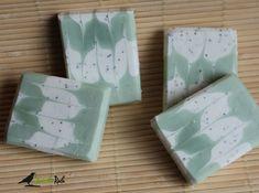 Seife, www.KräuterRabe.de, #DIY, selbstgesiedet, soap