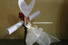 tutorial sposi mollette di legno_3