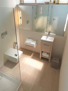 Gästebad   Badideen für kleine Bäder   Duravit