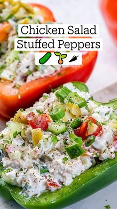 Easy Meals, Easy Dinner Meals Healthy, Easy Healthy Chicken Recipes, Healthy Summer Recipes, Healthy Eating Recipes, Healthy Cooking, Lunch Recipes, Healthy Dishes, Healthy Snacks