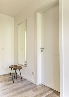 Simple Wardrobe Door Design | Home Sweet Home   Rooms | Pinterest | Bedroom  Wardrobe, Bedrooms And Interior Design Inspiration