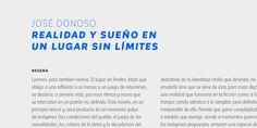 Corporative Sans - Webfont & Desktop font « MyFonts