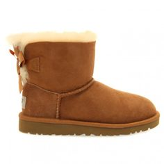 all uggs styles For Christmas Gift And Warm in the Winter.