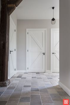 Home Upgrades, Cottage Hallway, Farmhouse Remodel, Metal Homes, Guest Bedrooms, Home And Living, Home Remodeling, Living Room Designs, New Homes