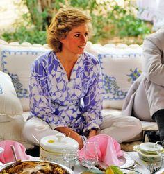 Princess Diana's Favorite Stuffed Eggplant Recipe You Can Make At Home Eggplant Benefits, Parsnip And Apple Soup, Anti Inflammatory Recipes, Personal Chef, Eggplant Recipes, Veggie Dishes, In The Flesh, Princess Diana