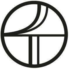 Muotopuoli: pieni vessaprojekti Hana, Symbols, Glyphs, Icons