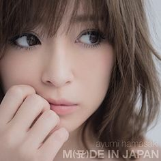 | ayumi hamasaki(浜崎あゆみ) official website