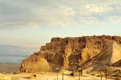 Activities in The Dead Sea, Israel - Lonely Planet