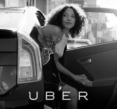 uber app forum