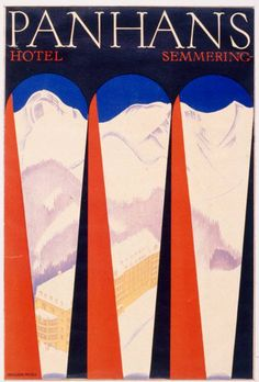 FB / Titel: Panhans (Kurztitel) Entstehung / Datierung: Binder, Joseph, Entwurf Anonym, Ausführung, Wien, 1925 bis 1926