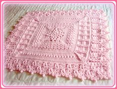 Crochet Pattern,baby, Crochet,Blanket,Pattern,Crochet Pattern for Baby,Baby Blanket Pattern