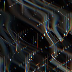August 03 2017 at from utrippy Aesthetic Gif, Aesthetic Videos, Aesthetic Pictures, Motion Design, Acid Trip Art, Cyberpunk, Trippy Gif, Overlays Picsart, Vaporwave Art