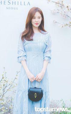 Sooyoung, Yoona, Snsd, Kim Hyoyeon, Jung Hyun, Lee Jung, Girl's Generation, Kwon Yuri, Kpop Outfits