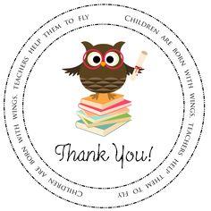 Created By Agnes B. Digital Stamps, Wings, Owl, Teacher, Handmade Cards, Classroom Ideas, Graduation, Scrap, Graphics