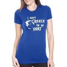 tshirt. $14.99 luulla.com