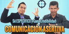 MINIATURA-podcast-136-Comunicacion-Asertiva-Como-Hablar-Correctamente-y-Ganar-Credibilidad-en-Poblico-Oratorias
