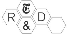 nytlabs ← Research, thoughts, and process from The New York Times R&D Lab D Lab, Digital Data, Innovation Lab, Sentence Structure, Social Activities, Information Design, Read Later, Open Source, Artificial Intelligence