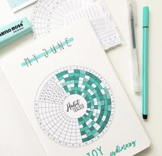 Simple Bullet Journal Ideas to Simplify your Daily Activity Bullet Journal Tracker, Bullet Journal Work, Bullet Journal Spread, Bullet Journal Layout, My Journal, Bullet Journal Inspiration, Bullet Journals, Journal Ideas, Banners