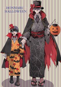 Touken Ranbu, Game Art, Twitter, Anime, Cartoon Movies, Anime Music, Animation, Anime Shows