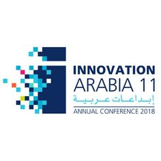 11th Innovation Arabia 2018