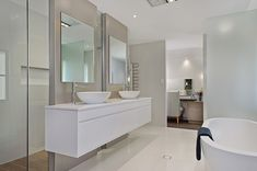Port Macquarie Residence by SMB Interior Design