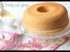 pâtisserie à la pat feuilleté حلويات بالعجينة المورقة - youtube