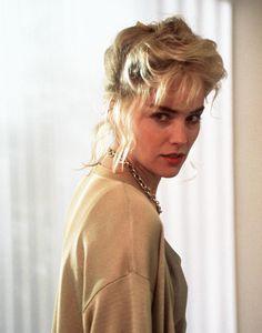 "Sharon Stone en ""Ins"