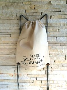 EcoBag - Made for Livin' Sim, Trending Outfits, Unique Jewelry, Handmade Gifts, Design, Bags, Etsy, Vintage, Products