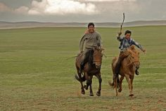 Horse and boy are one - http://www.1pic4u.com/blog/2014/09/04/horse-and-boy-are-one/