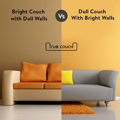 furniture advertising furniture Which one is your pick Answer in the comment box below! Plywood Furniture, Modular Furniture, Retro Furniture, Colorful Furniture, Furniture Layout, Home Decor Furniture, Luxury Furniture, Furniture Makeover, Furniture Design
