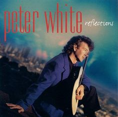 peter white - Google Search