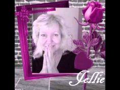 My Movie wlmp JELLIE and RUTHIE  CHISELED in STONE EE may 14 Chiseled In Stone, Old Country Songs, Singing, Paradise, Polaroid Film, Fan, Club, Artwork, Movies