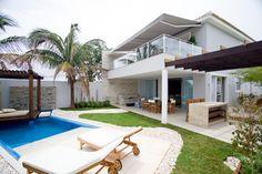 House Flamboyant sobrado 4 quartos lazer novo Apartamento de 4 suítes a venda Jardim Goias   (62) 8114-3350  www.nubiaimoveis.com.br