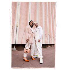 jaimetoutcheztoi-french-fashion-couple-mode-blog