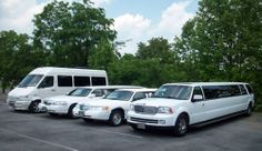 For GTA Pearson Best Limo Services Call Us On these numbers 1-416-953-3031 Toll Free: 1-855-715-0555