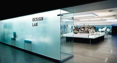 design lab - Google 검색