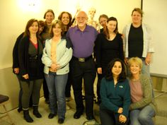 Great Integrated Foot Hand Ear #Reflexology Workshop in Seattle, Washington. www.AmericanAcademyofReflexology.com